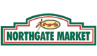 Northgate Gonzalez Markets