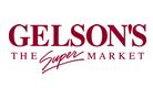 Gelson's Markets