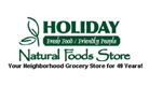 Holiday/Sav Mor Foods