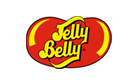 Jelly Belly Candy Co.
