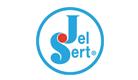 The Jel Sert Company