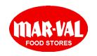 Mar Val