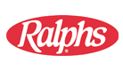 Ralph's Grocery Company