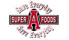 Super A Foods