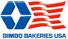 Bimbo Bakeries USA