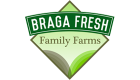 Braga Fresh Family Farms