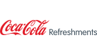 Coca-Cola Refreshments