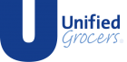 Unified Grocers